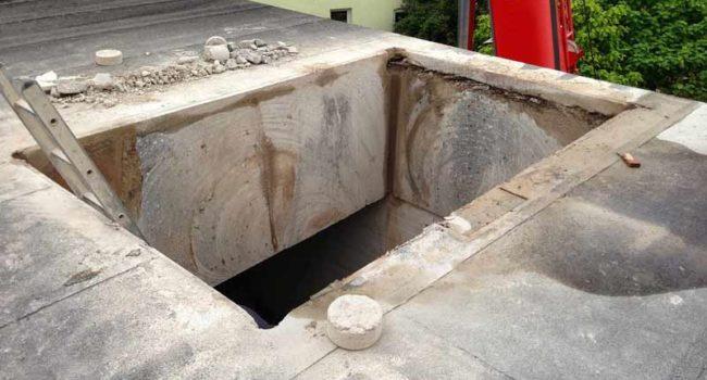 Bornträger-Bunkerumbau-Bunkerausbau-(2)