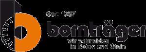 Bornträger GmbH